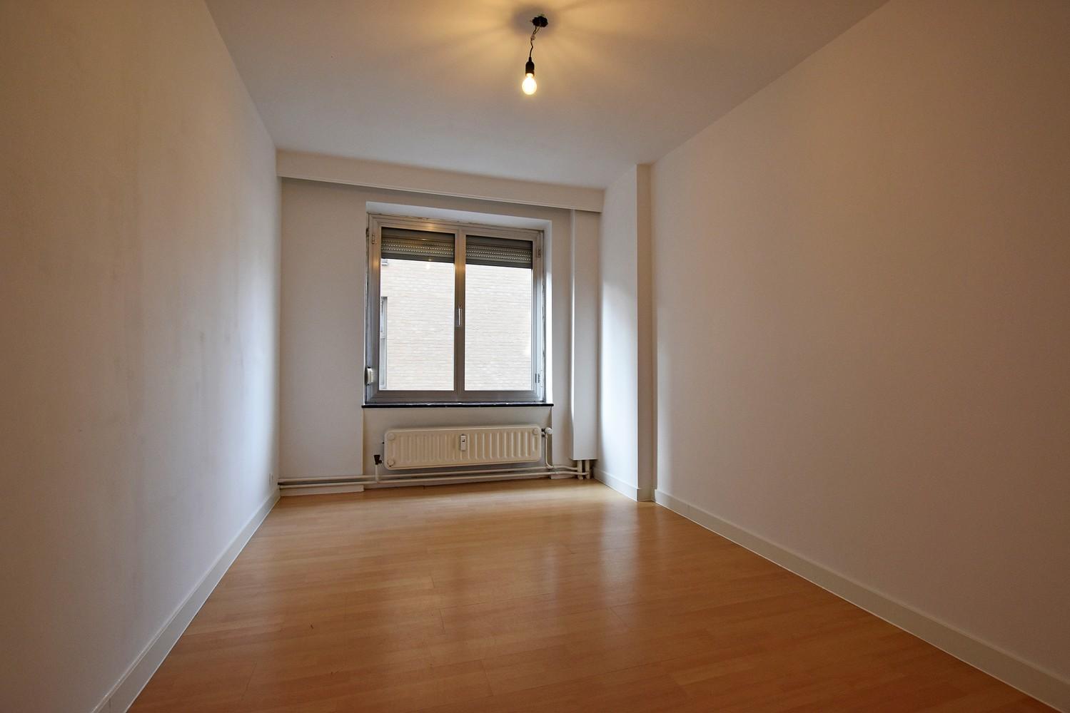 Ruim en verzorgd appartement met 2 slaapkamers en een dressing/bureau te Deurne! afbeelding 8