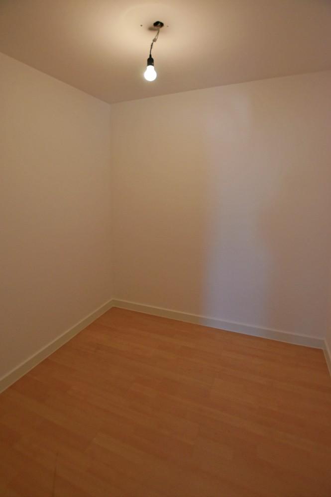 Ruim en verzorgd appartement met 2 slaapkamers en een dressing/bureau te Deurne! afbeelding 9