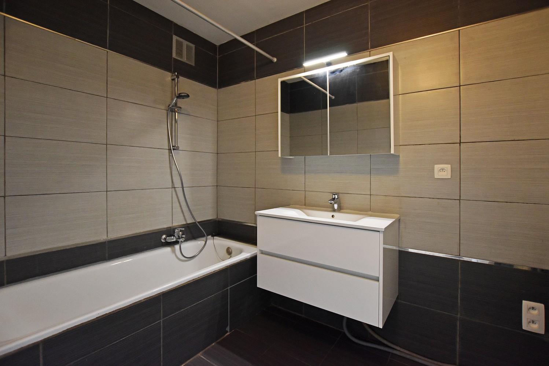 Ruim en verzorgd appartement met 2 slaapkamers en een dressing/bureau te Deurne! afbeelding 10
