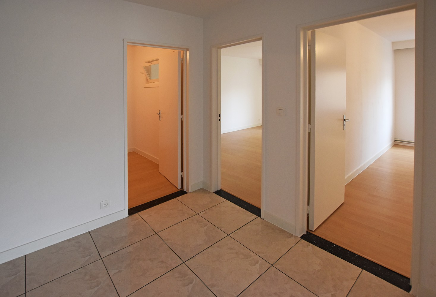 Ruim en verzorgd appartement met 2 slaapkamers en een dressing/bureau te Deurne! afbeelding 7