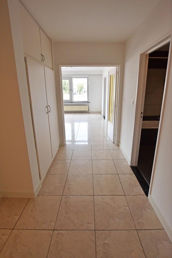 Ruim en verzorgd appartement met 2 slaapkamers en een dressing/bureau te Deurne! afbeelding 6