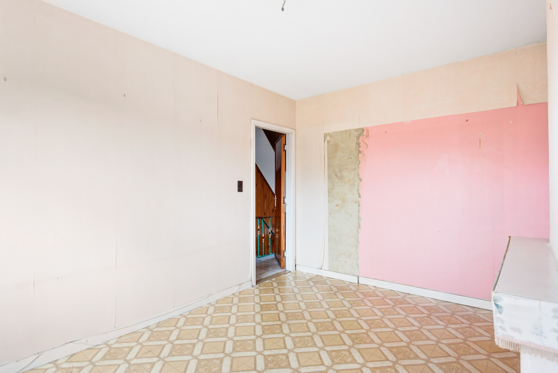 Volledig te renoveren woning gelegen in een rustige straat, nabij het centrum van Willebroek. afbeelding 16