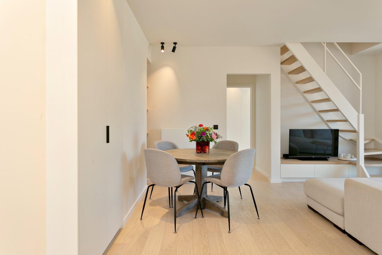 Luxueus en smaakvol afgewerkt dakappartement in het centrum van Schilde! afbeelding 9