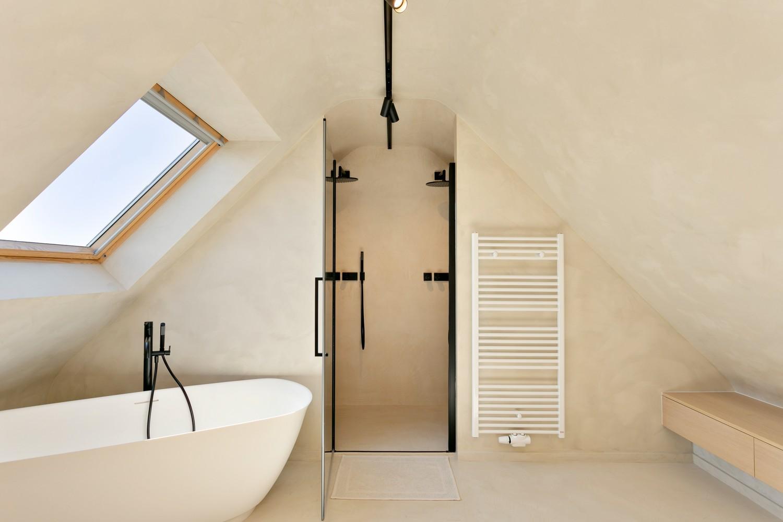 Luxueus en smaakvol afgewerkt dakappartement in het centrum van Schilde! afbeelding 16