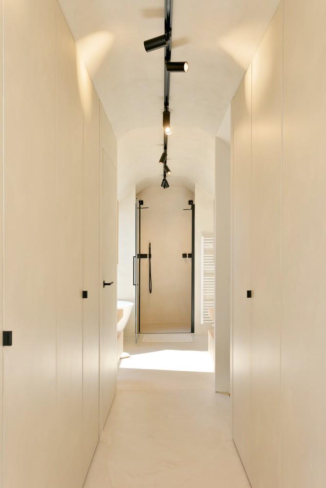 Luxueus en smaakvol afgewerkt dakappartement in het centrum van Schilde! afbeelding 20