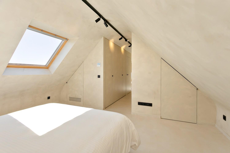 Luxueus en smaakvol afgewerkt dakappartement in het centrum van Schilde! afbeelding 22