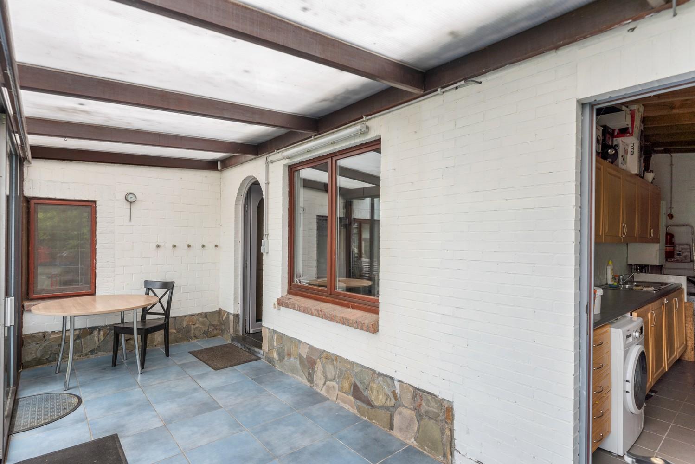 Gunstig gelegen, charmante villa op een mooi perceel van 810m² afbeelding 11