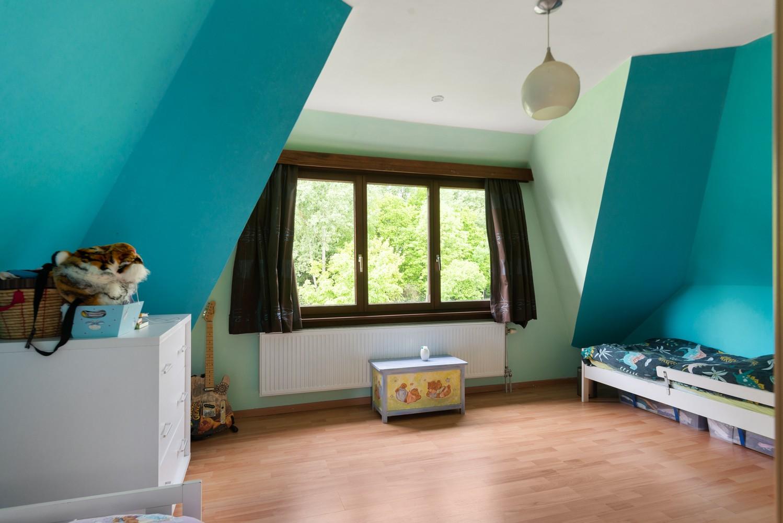 Gunstig gelegen, charmante villa op een mooi perceel van 810m² afbeelding 16