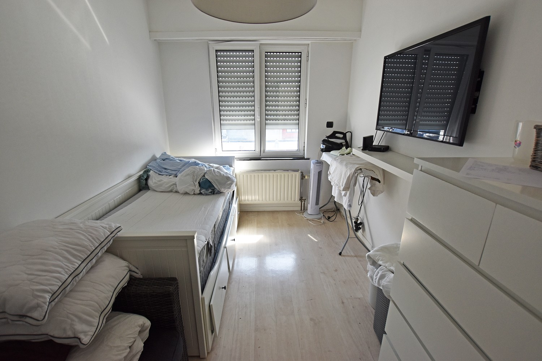 Woning/duplex-appartement met drie slaapkamers en een riant terras. afbeelding 10