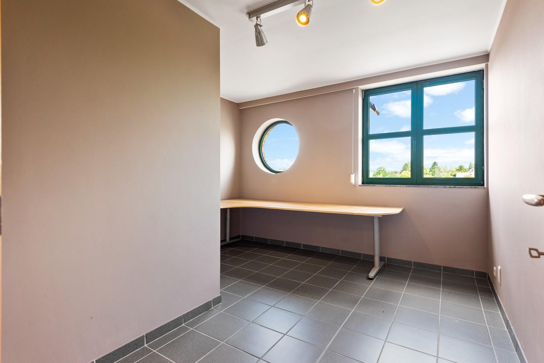 Ruim appartement (101 m²) met groot dakterras te Kapellen! afbeelding 7