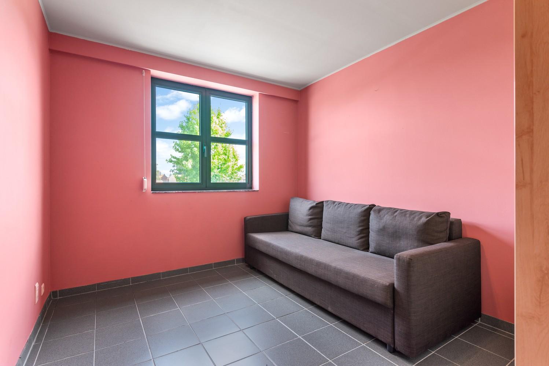 Ruim appartement (101 m²) met groot dakterras te Kapellen! afbeelding 8