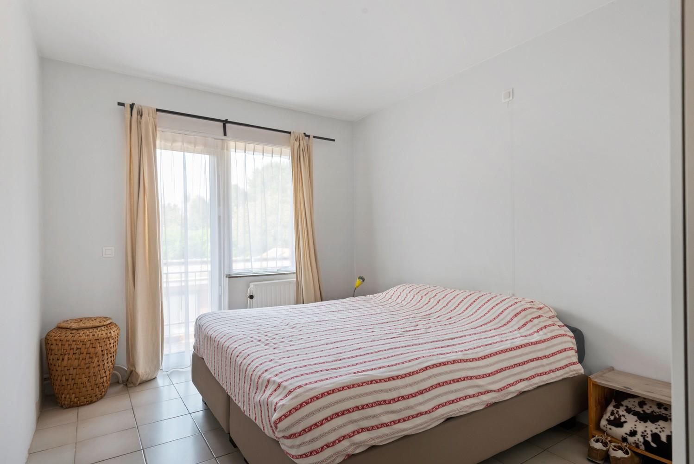 Leuk appartement met 2 slaapkamers nabij het centrum van Lier! afbeelding 12