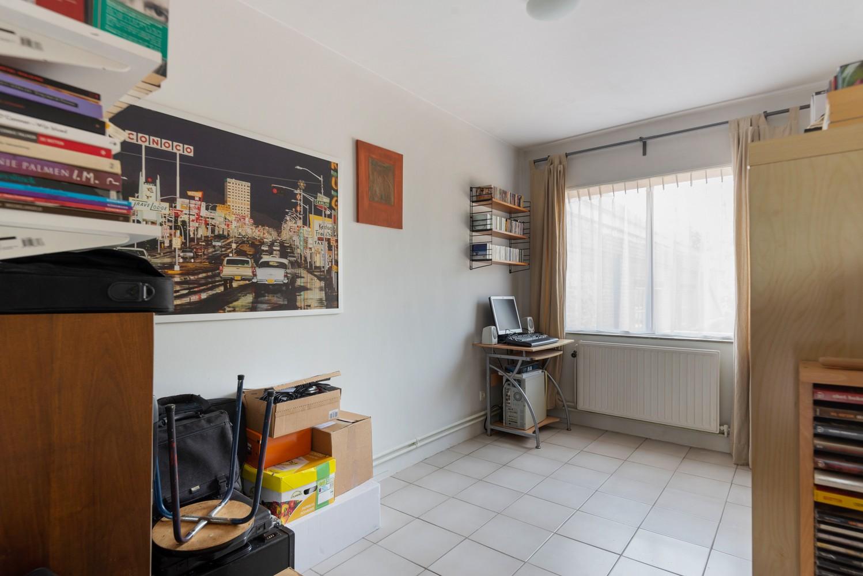 Leuk appartement met 2 slaapkamers nabij het centrum van Lier! afbeelding 13