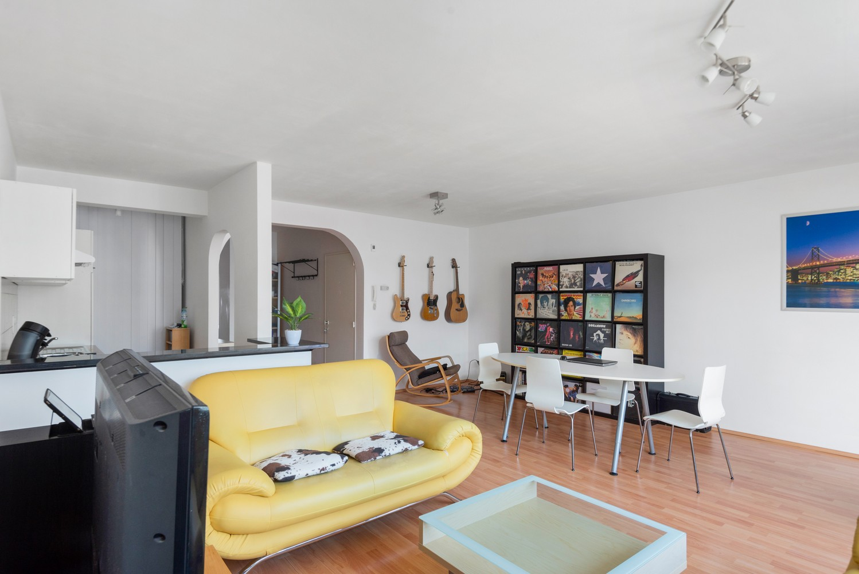 Leuk appartement met 2 slaapkamers nabij het centrum van Lier! afbeelding 6