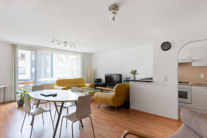 Leuk appartement met 2 slaapkamers nabij het centrum van Lier! afbeelding 7