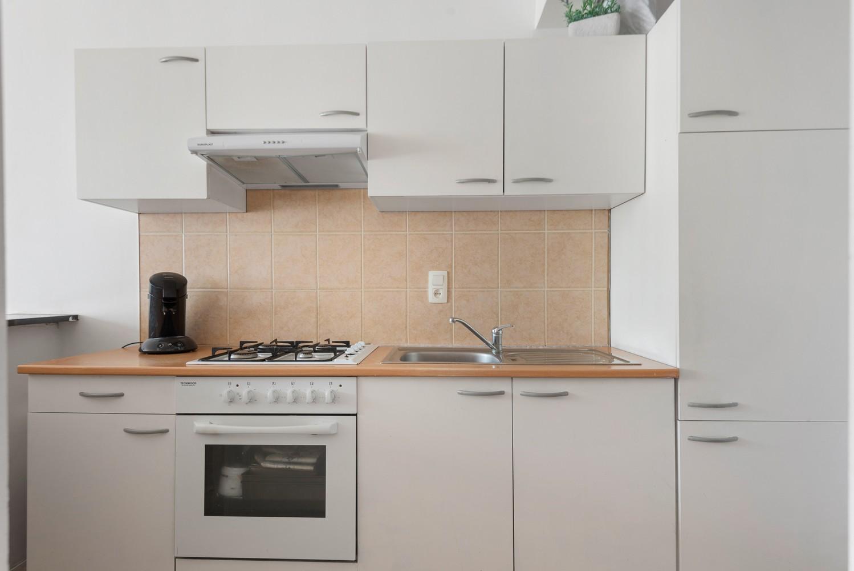 Leuk appartement met 2 slaapkamers nabij het centrum van Lier! afbeelding 9