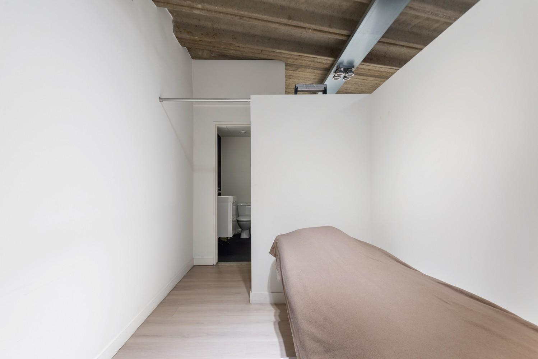Winkelruimte/praktijk/kantoor (73 m²) in de bruisende Diamantwijk van Antwerpen. afbeelding 9
