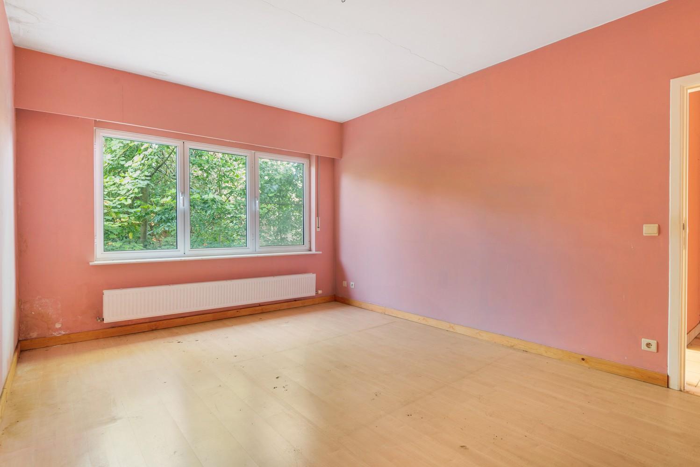 Te renoveren bel-étage woning met 3 slaapkamers te Kapellen. afbeelding 5