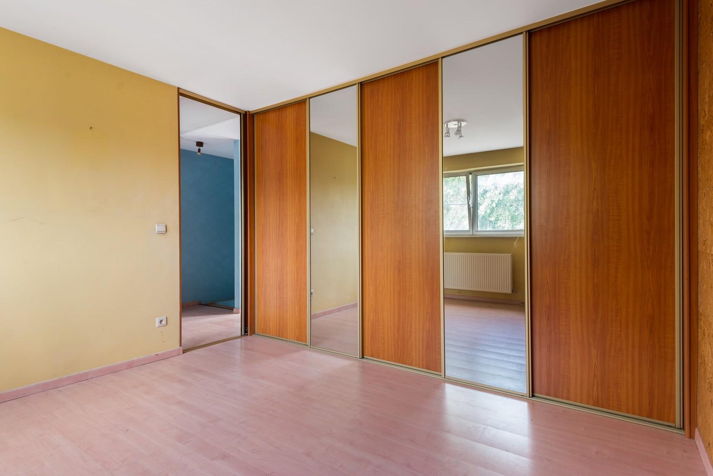 Te renoveren bel-étage woning met 3 slaapkamers te Kapellen. afbeelding 25
