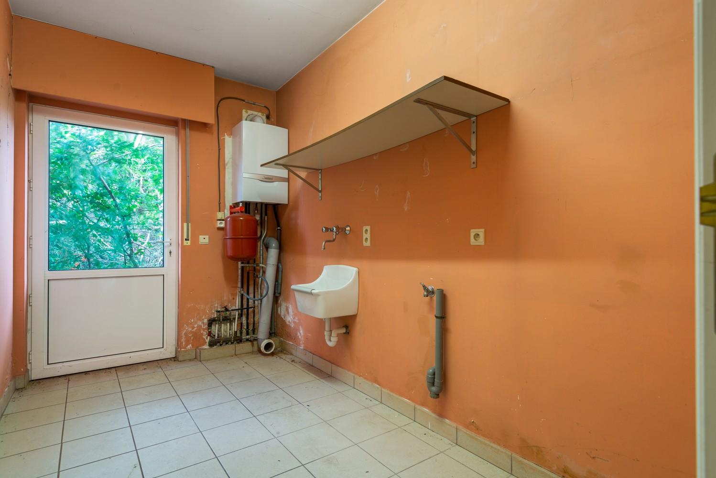 Te renoveren bel-étage woning met 3 slaapkamers te Kapellen. afbeelding 6