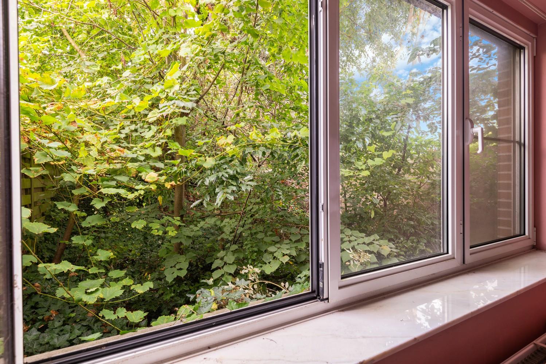 Te renoveren bel-étage woning met 3 slaapkamers te Kapellen. afbeelding 26