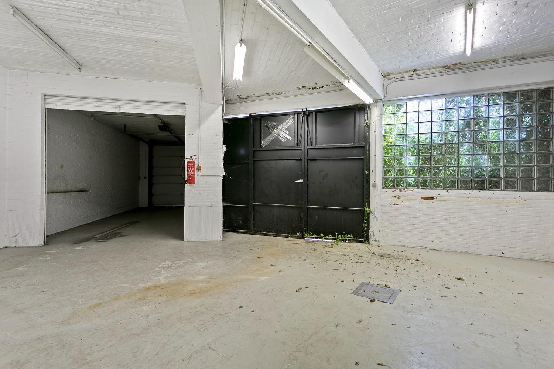 POP-UP STORE met oneindig veel mogelijkheden te huur in Brasschaat! afbeelding 24