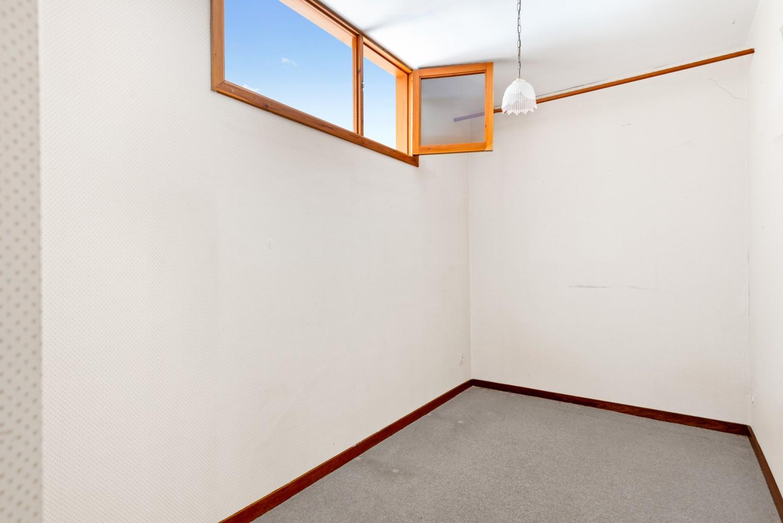 Ruim, te renoveren appartement met 3 slaapkamers & zonnig terras nabij centrum Lier afbeelding 14