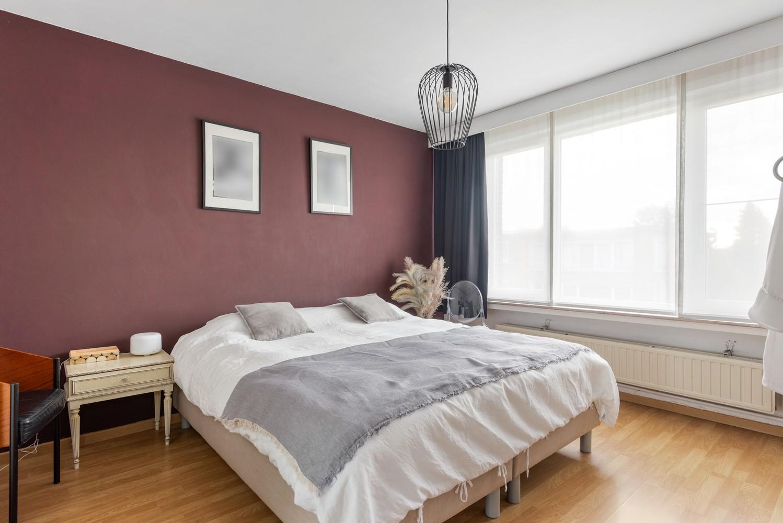 Zeer mooi en leuk appartement met twee slaapkamers te Deurne. afbeelding 10