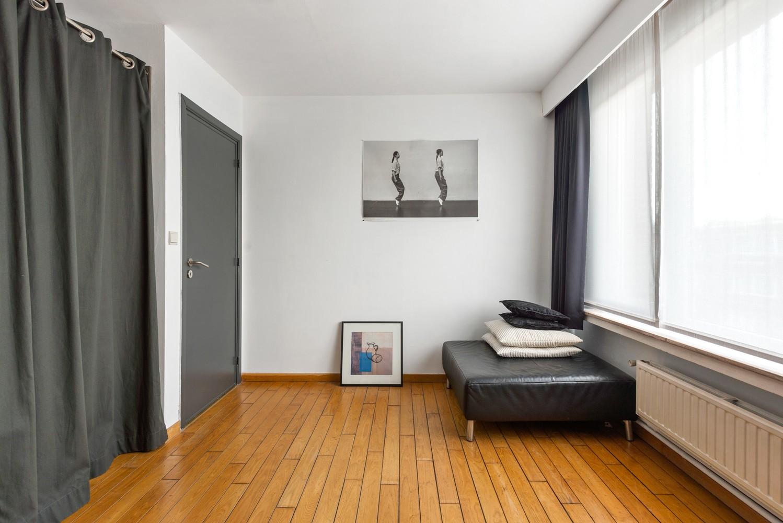 Zeer mooi en leuk appartement met twee slaapkamers te Deurne. afbeelding 12