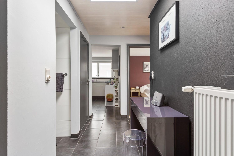 Zeer mooi en leuk appartement met twee slaapkamers te Deurne. afbeelding 9