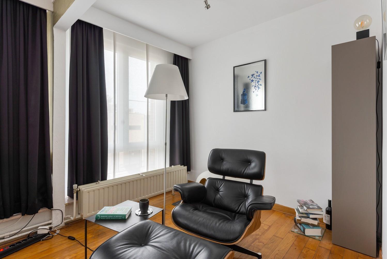 Zeer mooi en leuk appartement met twee slaapkamers te Deurne. afbeelding 13
