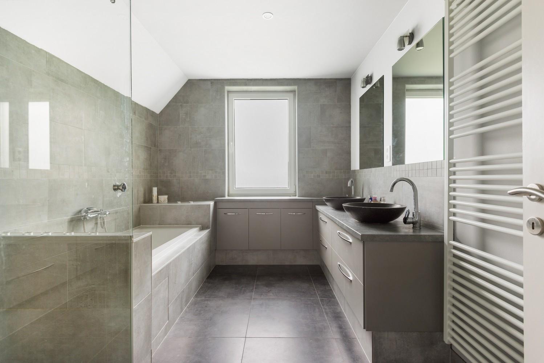 Riante woning met 3 slaapkamers & mooie tuin op een rustige, groene locatie te Pulle afbeelding 20