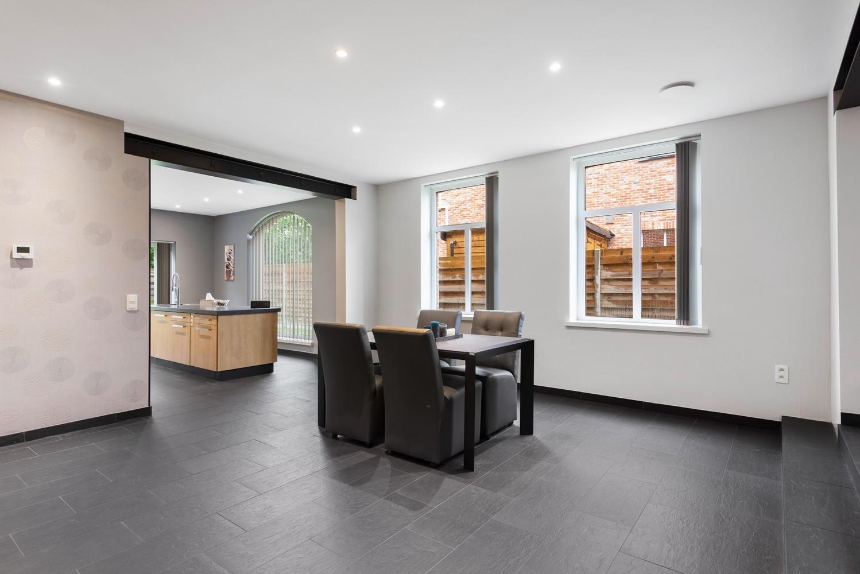 Riante woning met 3 slaapkamers & mooie tuin op een rustige, groene locatie te Pulle afbeelding 7