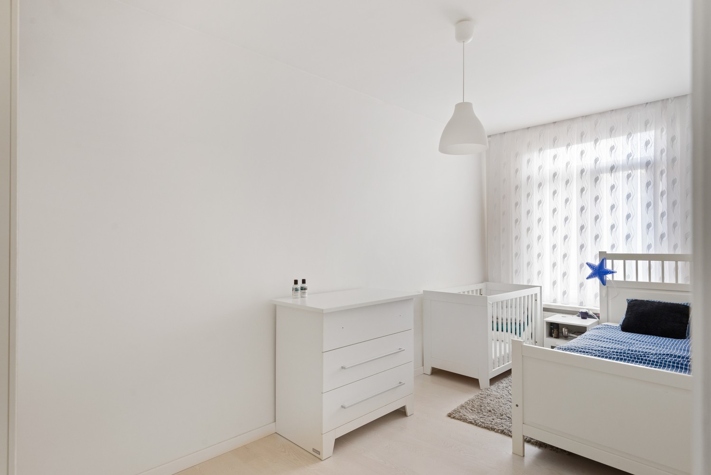 Verrassend ruime woning met 5 à 6 slaapkamers & garage te Deurne afbeelding 21
