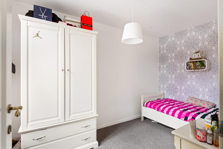 Verrassend ruime woning met 5 à 6 slaapkamers & garage te Deurne afbeelding 22
