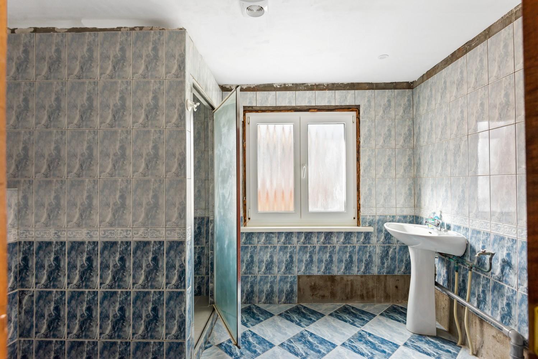 Verrassend ruime woning met 5 à 6 slaapkamers & garage te Deurne afbeelding 18