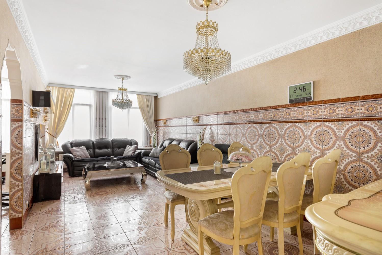 Verrassend ruime woning met 5 à 6 slaapkamers & garage te Deurne afbeelding 8