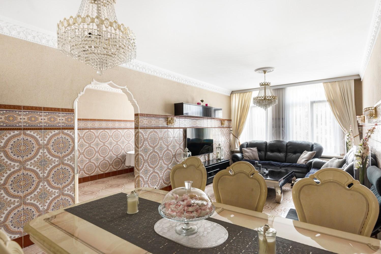 Verrassend ruime woning met 5 à 6 slaapkamers & garage te Deurne afbeelding 7