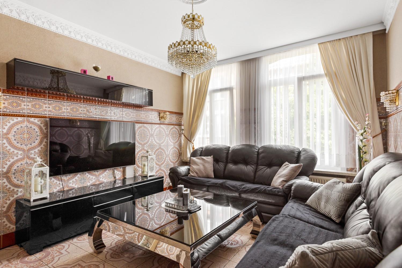 Verrassend ruime woning met 5 à 6 slaapkamers & garage te Deurne afbeelding 9
