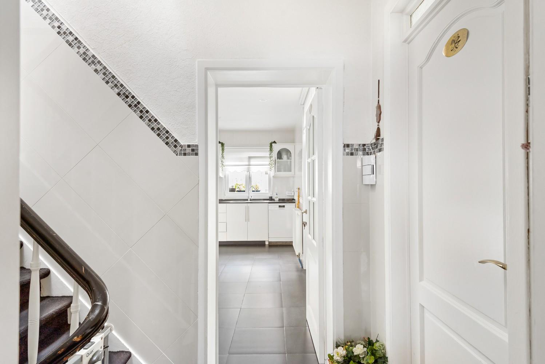 Verrassend ruime woning met 5 à 6 slaapkamers & garage te Deurne afbeelding 12