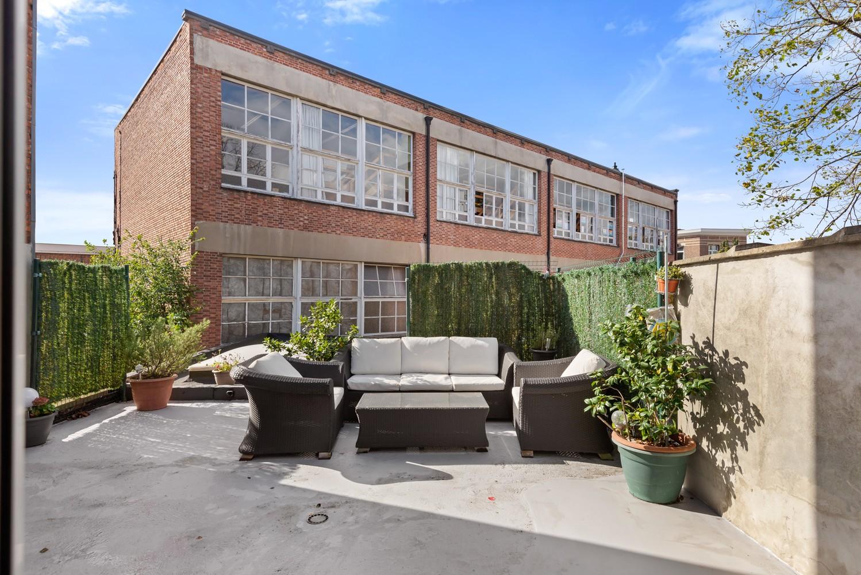 Verrassend ruime woning met 5 à 6 slaapkamers & garage te Deurne afbeelding 25