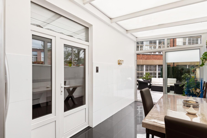 Verrassend ruime woning met 5 à 6 slaapkamers & garage te Deurne afbeelding 24