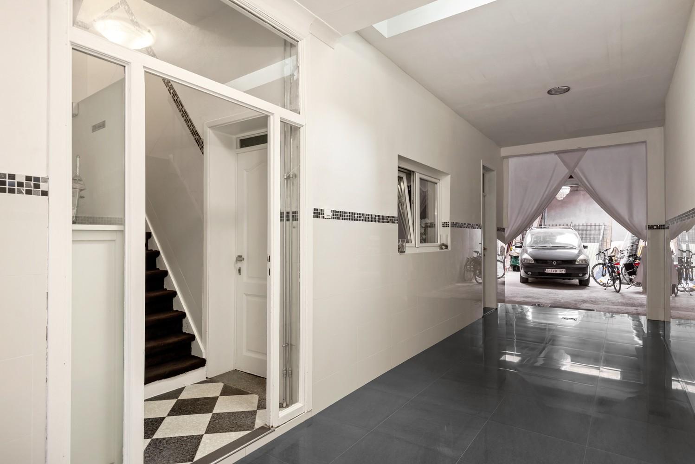 Verrassend ruime woning met 5 à 6 slaapkamers & garage te Deurne afbeelding 4