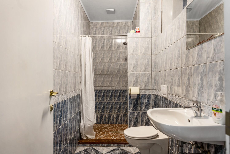 Verrassend ruime woning met 5 à 6 slaapkamers & garage te Deurne afbeelding 17
