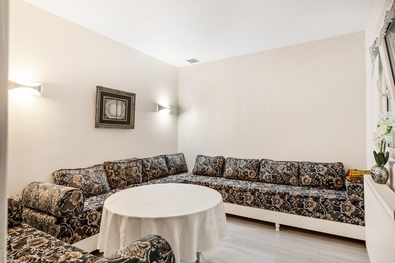 Verrassend ruime woning met 5 à 6 slaapkamers & garage te Deurne afbeelding 14