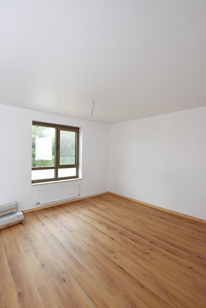 Gloednieuw, gelijkvloers appartement met 2 slaapkamers & autostaanplaats! afbeelding 7