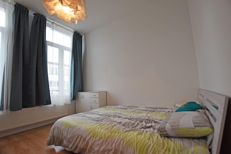 Modern appartement op de eerste verdieping met 2 slaapkamers en veel lichtinval! afbeelding 5