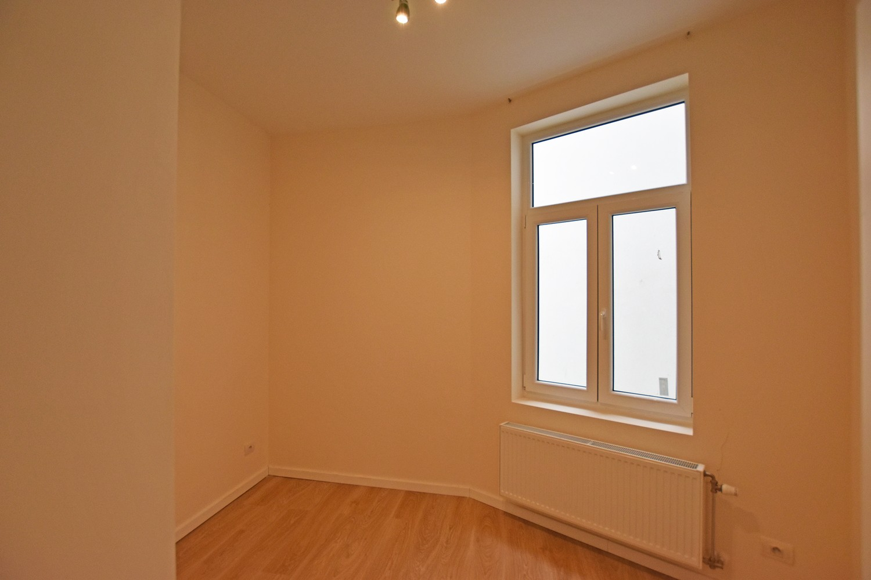 Modern appartement op de eerste verdieping met 2 slaapkamers en veel lichtinval! afbeelding 7