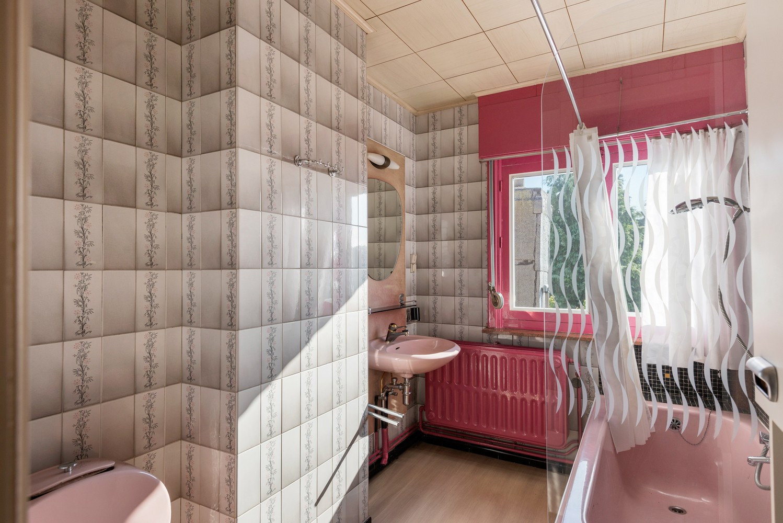 Bel-étage woning met twee ruime slaapkamers en zuidoostelijk georiënteerde tuin te Wijnegem! afbeelding 13