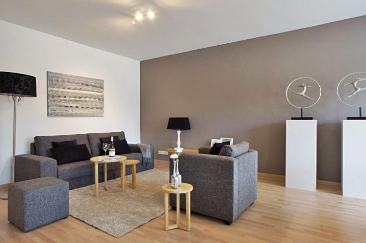 Recent en modern appartement met twee slaapkamers en terras te Deurne! afbeelding 2